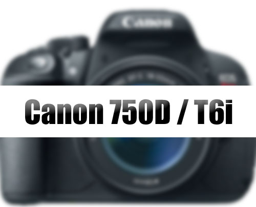 Canon-750D-T6i-image
