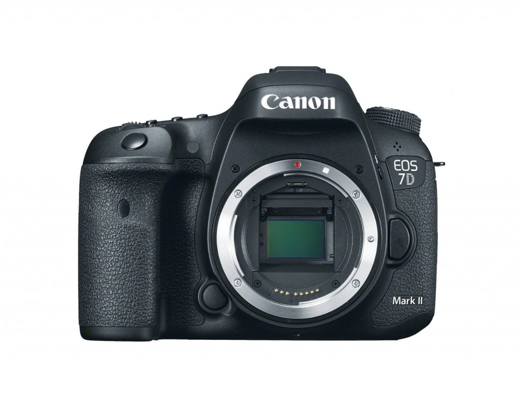 review of canon eos 7d mark ii camera rumors. Black Bedroom Furniture Sets. Home Design Ideas