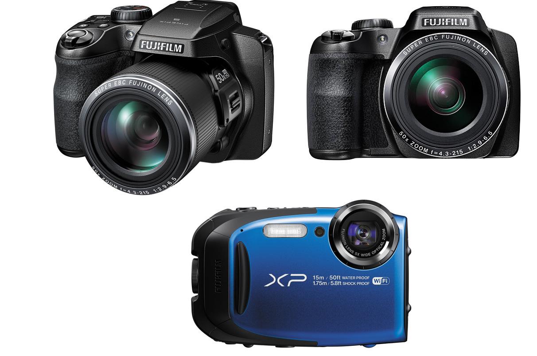 Fujifilm-XP80-S9800-S9900W