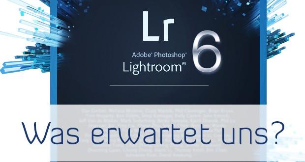 Adobe-Photoshop-lightroom-6-620x330