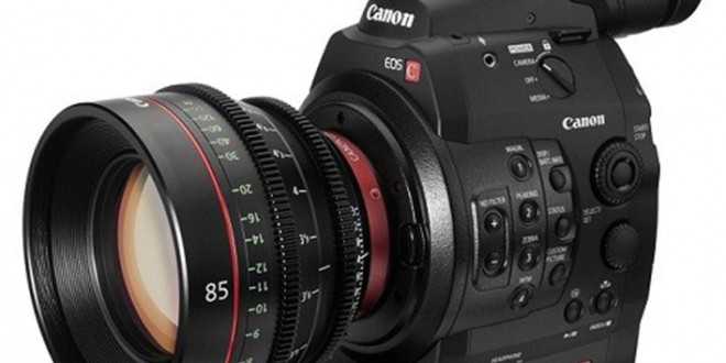 Canon-EOS-C300-Mark-II