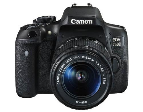 Canon-eos750d_f001