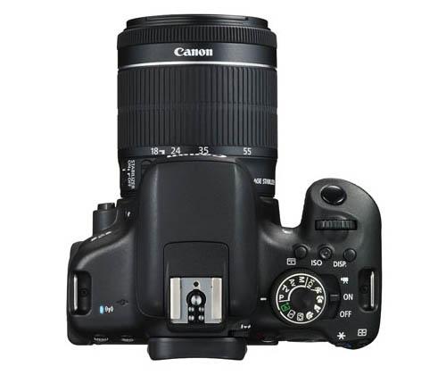 Canon-eos750d_t001