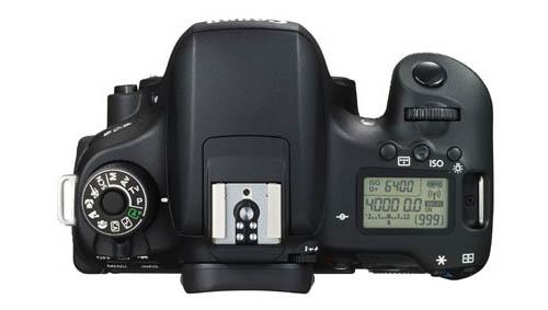 Canon-eos760d_t001