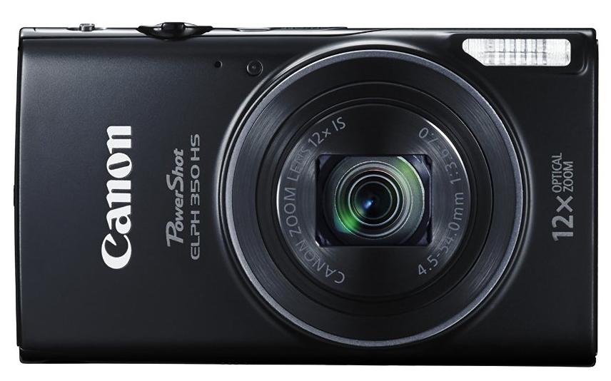 Canon-powershot-elph-350