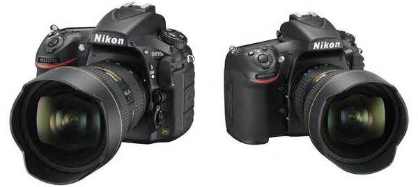 D810a image