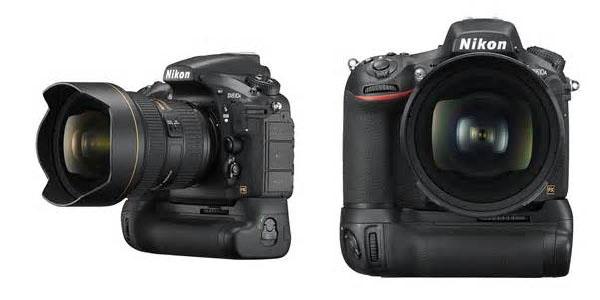 D810a images3