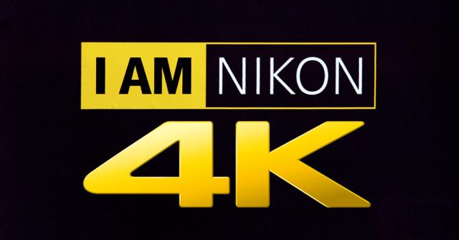 Nikon-4K-670x351