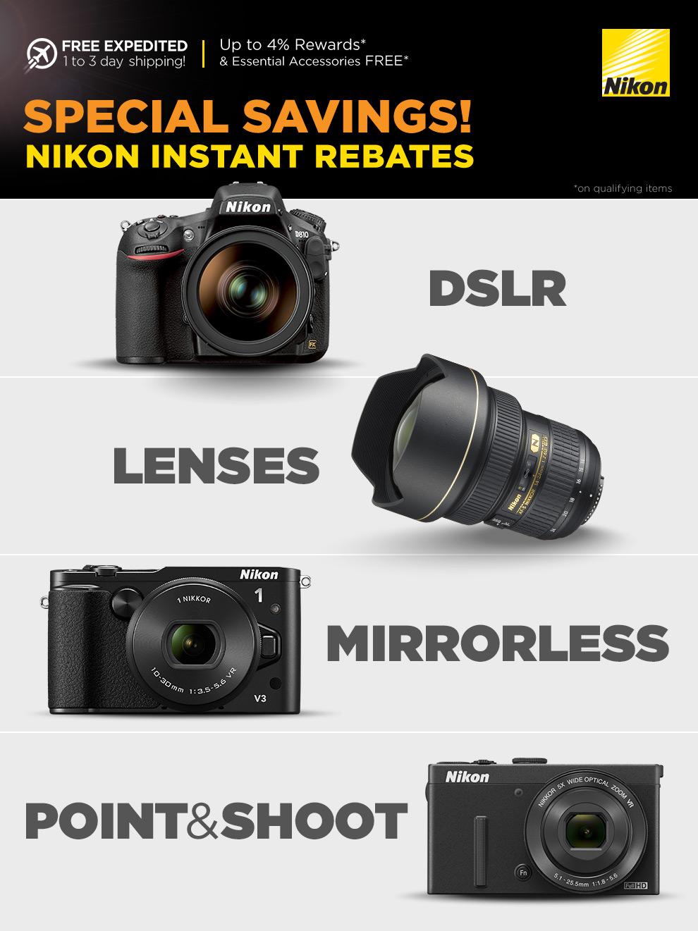 Nikon-Rebate-landing-021515
