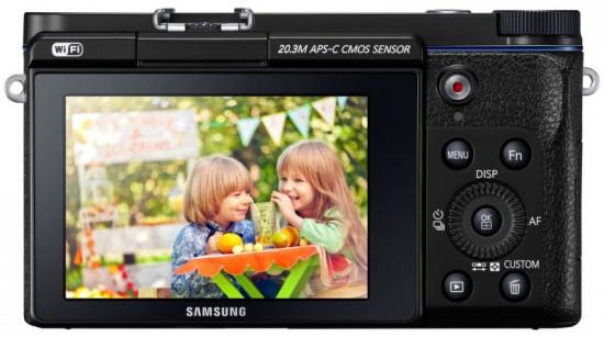 Samsung-NX3300-mirrorless-camera2