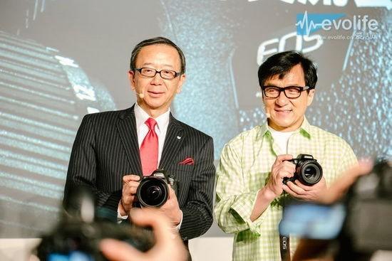 4k-Canon-video-camera2