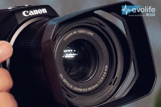 4k-Canon-video-camera3