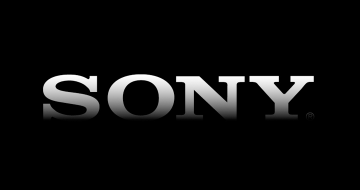 Two New Sony Full Frame Cameras Coming Soon Camera Rumors