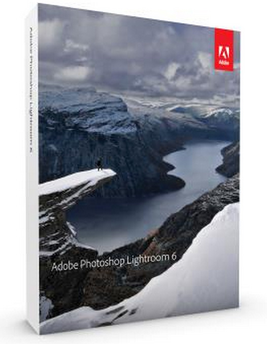 Adobe-Lightroom-6