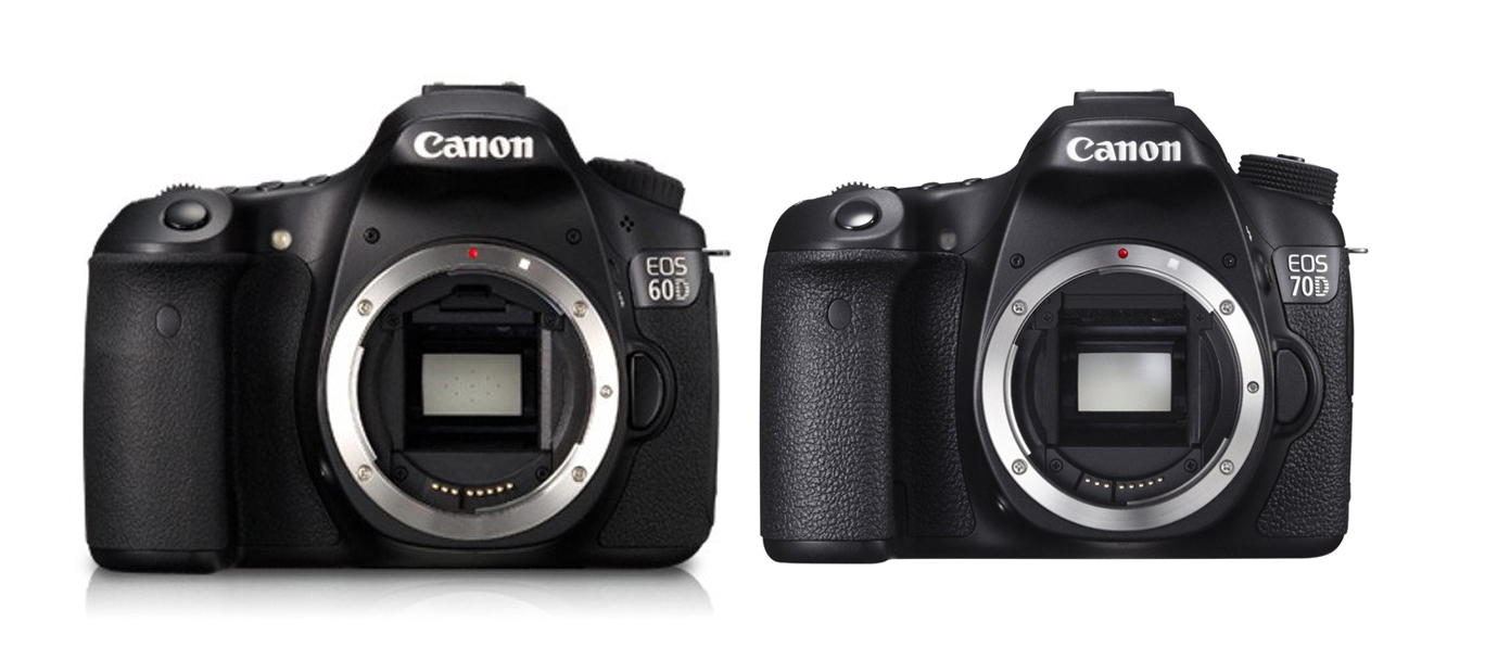 Canon-eos-60d-and-70d