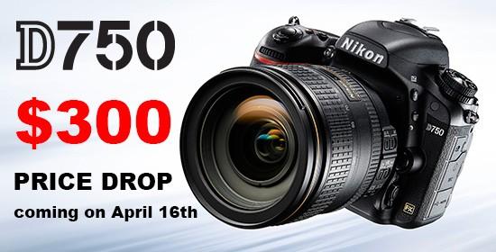 Nikon-D750-price-drop