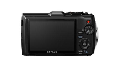Olympus TG-4 leaked2