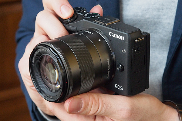 eos-m3-review