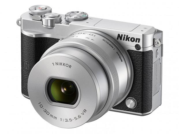 nikon-1-j5-620x465