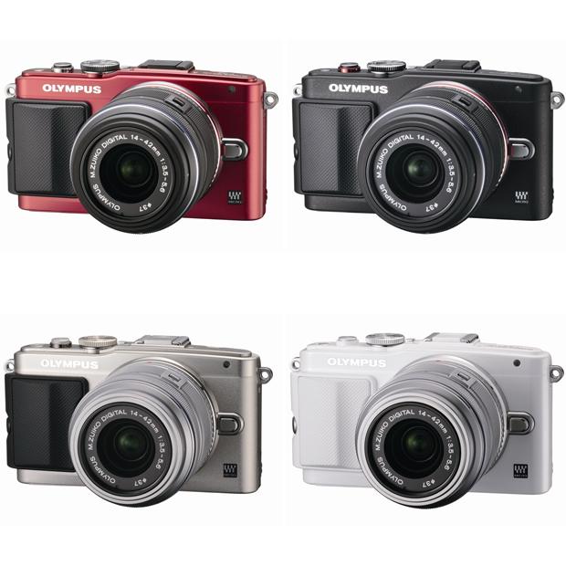 olympus-epl6-new-camera