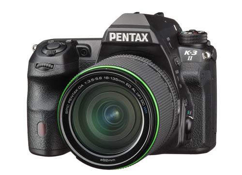 pentax_k-3ii