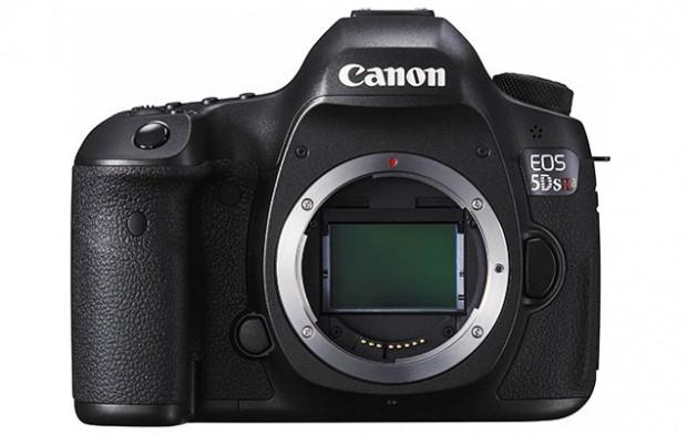 Canon EOS 5DsRa