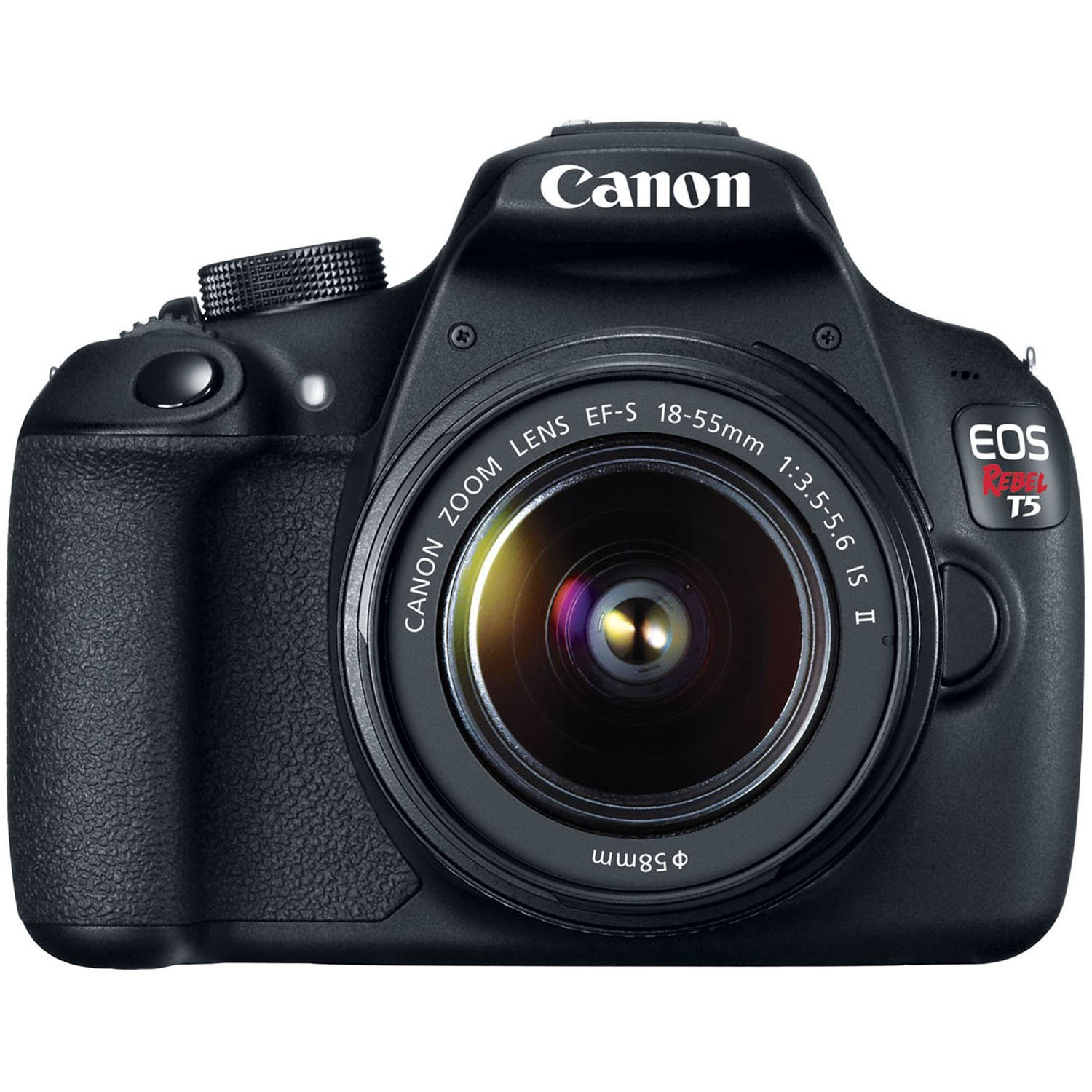 Refurbished EOS 5D Mark III Canon is proud to present the highly anticipated EOS 5D Mark III. With supercharged EOS performance and stunning full frame, high-resolution image capture, the EOS 5D Mark III is designed to perform.