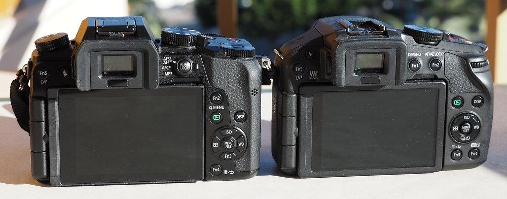 Panasonic-Lumix-G7-vs-G6 images2