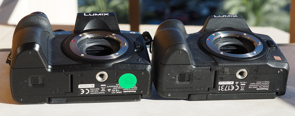 Panasonic-Lumix-G7-vs-G6 images3