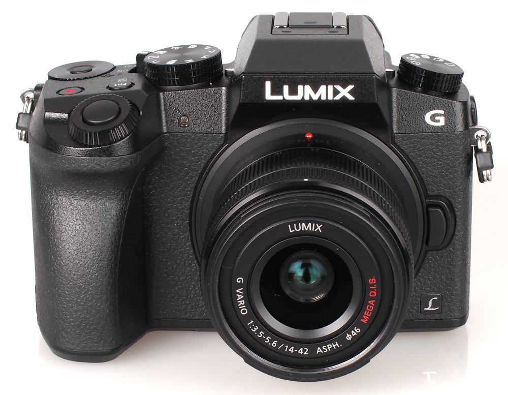 Panasonic-Lumix-G7-Black