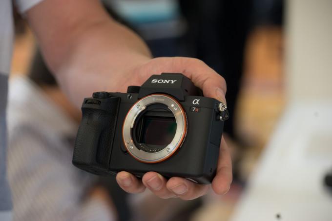 Sony-A7r-II-first-impressions