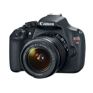 canon eos rebel t5 deals