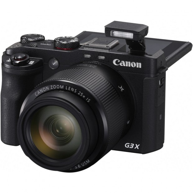 canon-powershot-g3-x