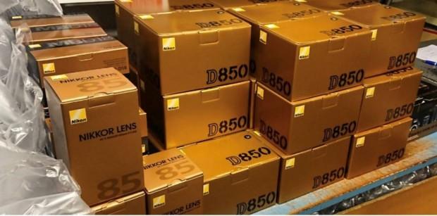 nikon-d850-in-stock