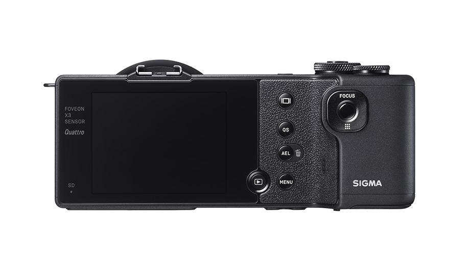 sigma-dp0-quattro image3