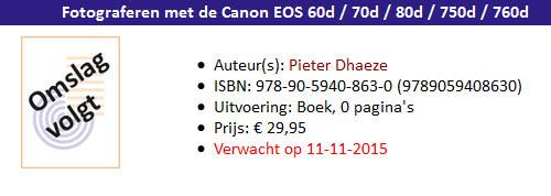 Canon eos80d