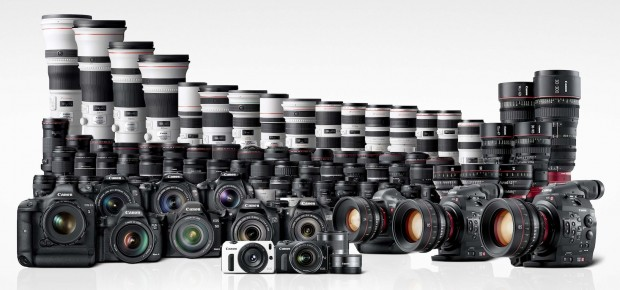 canon-camera-lens deals