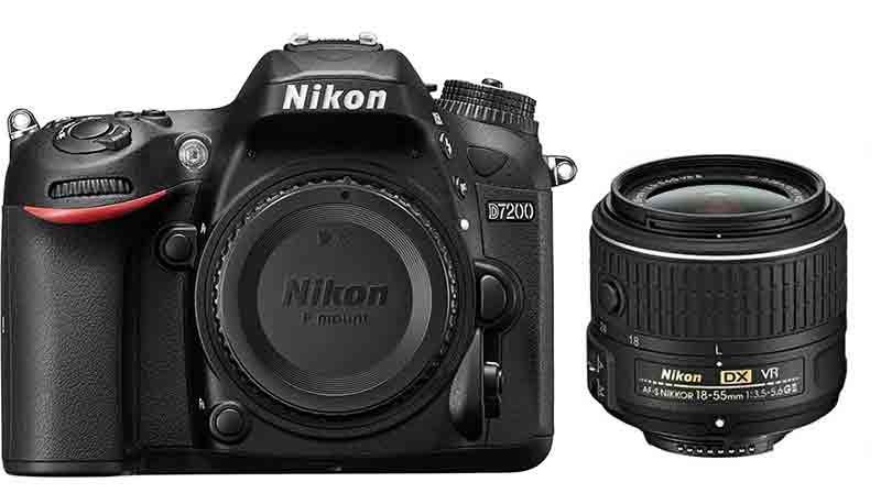 nikon-d7200-black-nikkor-18-55-kit