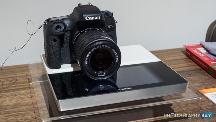Canon-Next-Generation-Connection-Station
