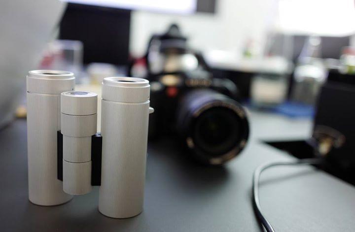 Leica SL Typ 610