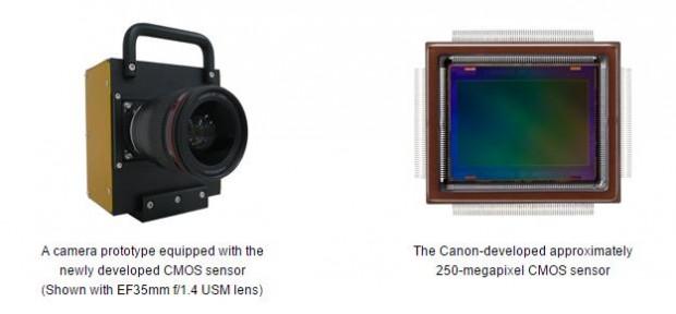 canon-250-m-sensor-620x288