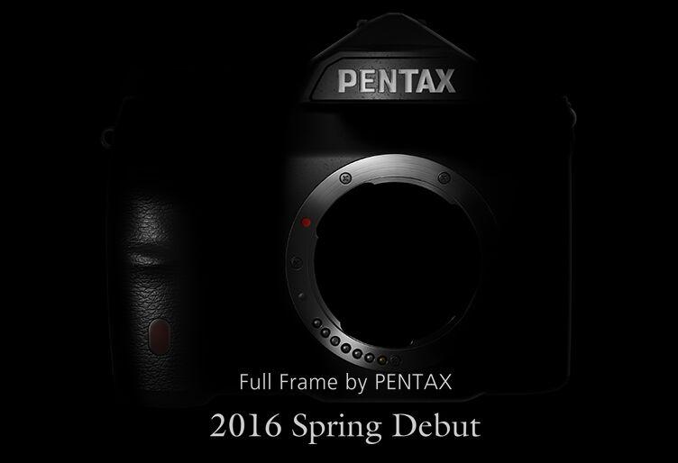 pentax-full-frame-DSLR2