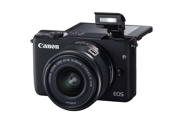 canon camera cr2 to jpg