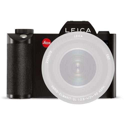 Leica SL images2