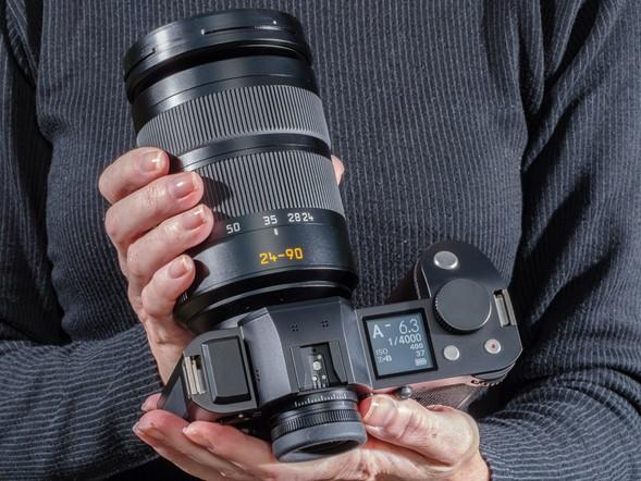 Leica SL images4