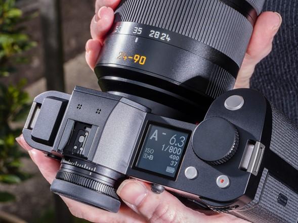 Leica SL images5