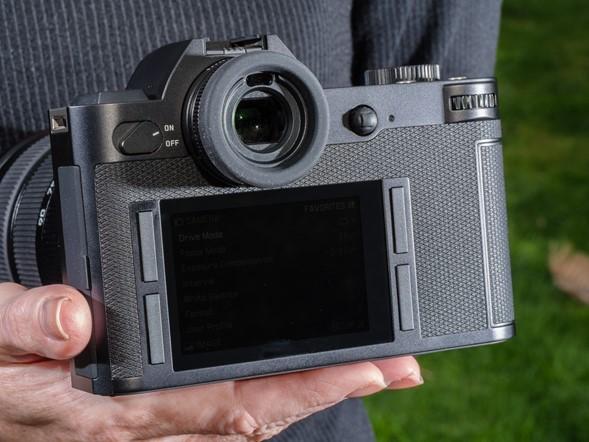 Leica SL images6