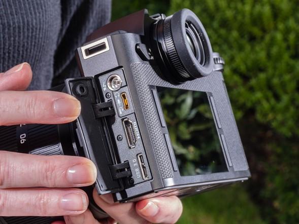 Leica SL images7