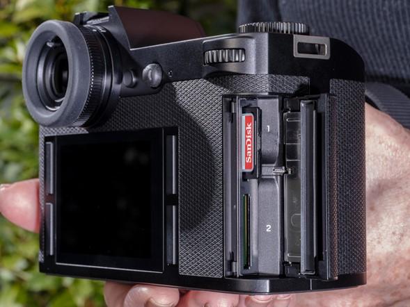 Leica SL images8