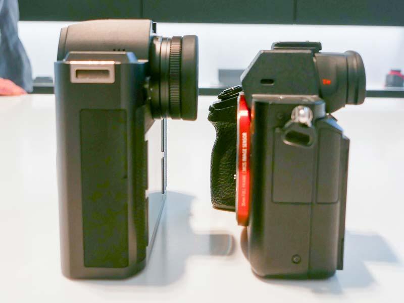Leica SL vs Sony a7R II images5